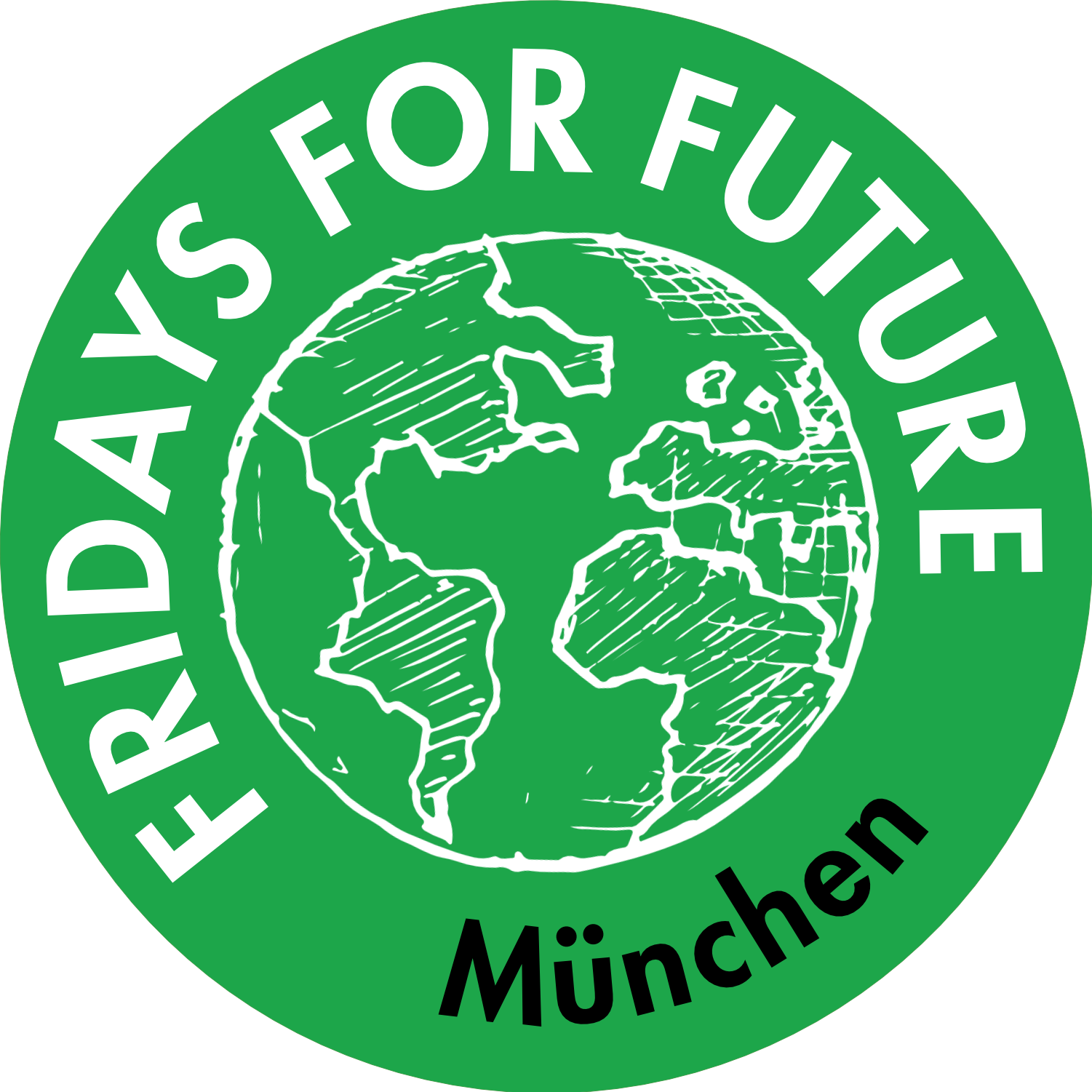 Fridays for Future München